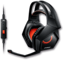 Asus Strix 2.0, 3.5mm Headset