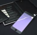 Sturdo 3D Ochranné sklo Fiber iPhone 7