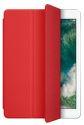 "Apple iPad Red Smart Cover 9,7"" (červené)"