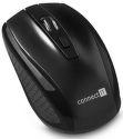 CONNECT IT CI-1223 BLK, Optická myš
