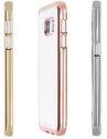 ALIGATOR iPhone 7 Plus R-GL, Mercury RIN_01