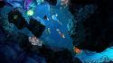 rayman_origins (3)