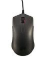 COOLER MASTER MasterMouse ProL_01