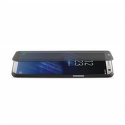 Puro čierne puzdro na Samsung Galaxy S8 Plus 2