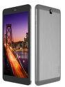 IGET SMART G81 3G_02