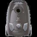 ELECTROLUX EEG44IGM_1
