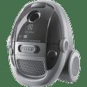 ELECTROLUX ECS54B_1