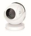 ECOLITE DT2858, FULL HD IP Wifi kamera_2