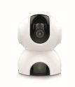 ECOLITE DT5880, HD IP Wifi kamera