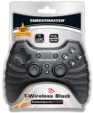 THRUSTMAST T-Wireless Black_02