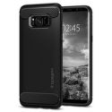 Spigen Samsung Galaxy S8 Plus Case Rugged Armor