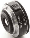 CANON EF-S 24 2.8 STM_01