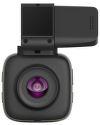 Niceboy PILOT X GPS (s magnetickým držákem) černá vystavený kus splnou zárukou