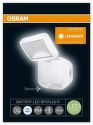 Osram LED Spotlight Single White