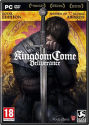 Kingdom Come: Deliverance - Royal Edition - PC