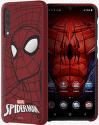 Samsung Marvel pouzdro pro Samsung Galaxy A50, Spider-Man