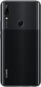 Huawei P Smart Z černý
