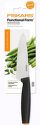 Fiskars 1014196 Functional Form univerzálny kuchársky nôž (12cm)2