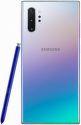Samsung Galaxy Note10+ 512 GB stříbrný