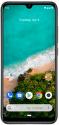 Xiaomi Mi A3 4 GB/64 GB šedý