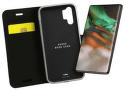 SBS Book Sense pouzdro pro Samsung Galaxy Note10+, černá