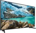 Samsung UE55RU7092U (2019)
