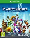 Plants vs. Zombies: Battle for Neighborville Xbox One hra