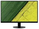 Acer SA240YAbmi UM.QS0EE.A04 černý