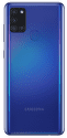 SM_217_GalaxyA21s_Blue_Back