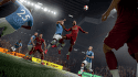 FIFA 21 - Nintendo Switch hra