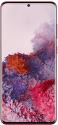 Samsung Galaxy S20+ 128 GB červený