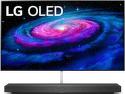 LG OLED65WX