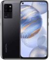 oukitel-c21-64-gb-cierny-smartfon