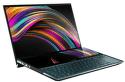 Asus ZenBook Pro Duo UX581LV-H2001R modrý