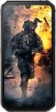 iGet Blackview GBV9900 čierny