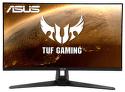 Asus TUF Gaming VG27AQ1A černý