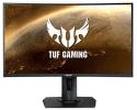 Asus TUF Gaming VG27WQ černý
