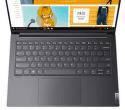 Lenovo Yoga Slim 7 Pro 14ITL5 (82FX0035CK) šedý