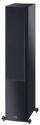 Heco Elementa 700 (čierny)2