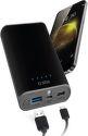 SBS USB-C powerbanka 7800 mAh, černá