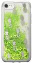 CELLULAR LINE iPhone 8/7/6 Pine