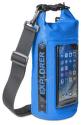 Celly Explorer 2L vak s kapsou, modrá