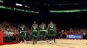 NBA 2K19 - PS4 hra