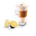 NESCAFÉ® Dolce Gusto® Latte Macchiato Vanilla