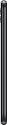 Honor 8X 64 GB černý