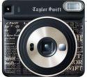 Fujifilm Instax Square SQ6 Taylor Swift Edition