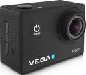 Niceboy Vega 6 star akční kamera