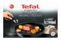 Tefal L6719112 Ingenio Authentic