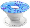 PopSockets držák na chytrý telefon, Blue Donut
