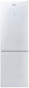 Candy CMGN 6184W, bílá kombinovaná chladnička